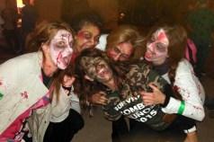 zombies2015-2