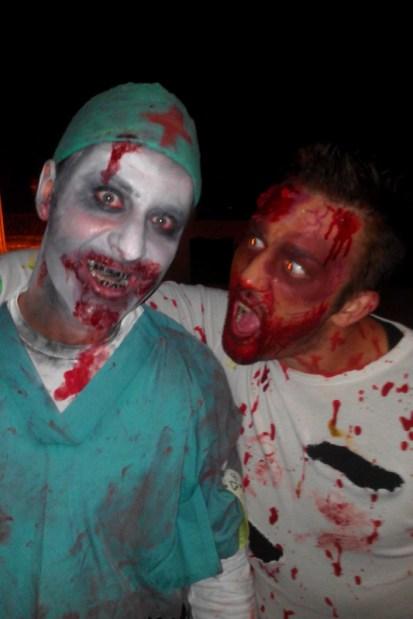 zombies2015-6