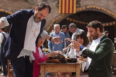 Ocho_apellidos_catalanes-823568684-large