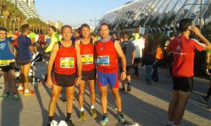 correores maraton valencia 2015-4