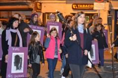 marcha mujer 13nov05-7