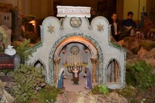 Belen Iglesia Pueblo 2015-4