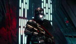 Star_Wars_El_despertar_de_la_Fuerza-559244225-large