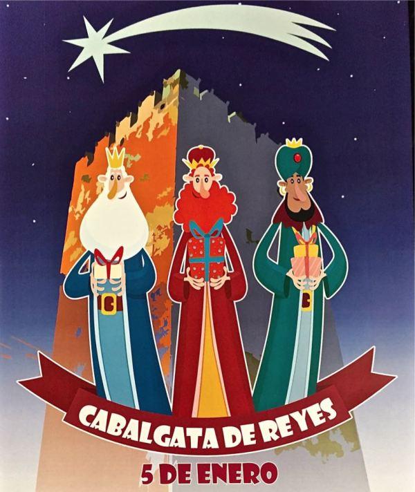 cabalgata_reyes_2016