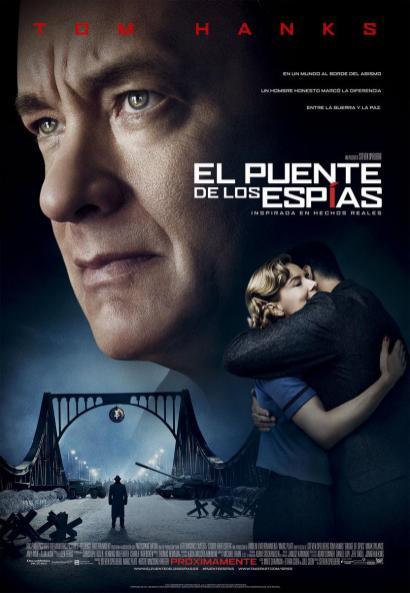 El_puente_de_los_esp_as-829749164-large