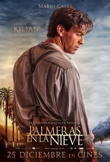 Palmeras_en_la_nieve-535248252-large