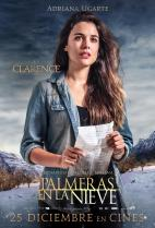 Palmeras_en_la_nieve-811608456-large