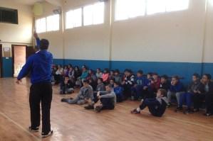 badminton san luis-3