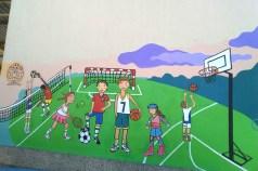 monica mural San Luis 2016-14