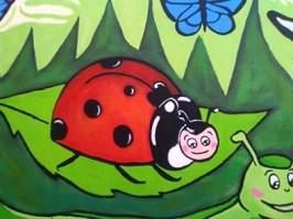 monica mural san luis 2015-3