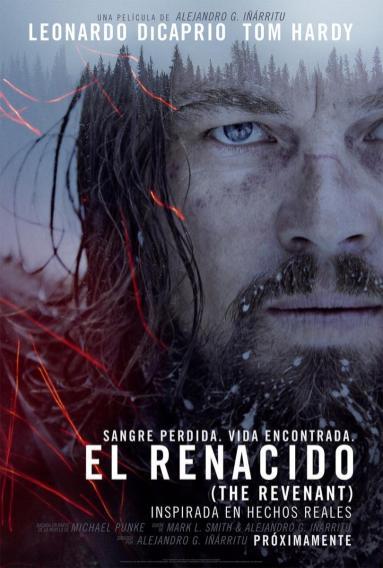 El_renacido_The_Revenant-426224225-large