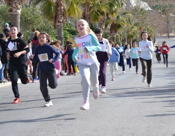 carrera paz san luis 2016-58