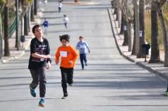 carrera paz san luis 2016-74