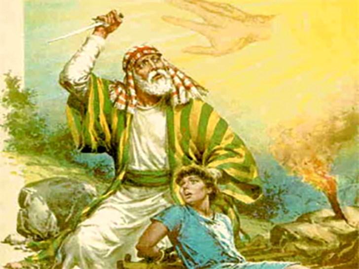dominical malik 21-2-16