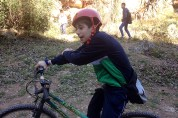 Bicicleta San Luis 2016-13