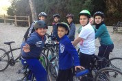 Bicicleta San Luis 2016-14