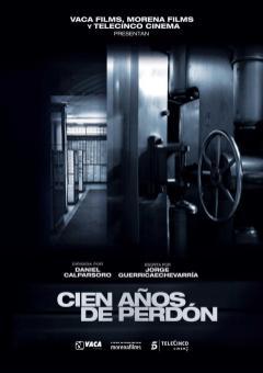 Cien_a_os_de_perd_n-931560735-large