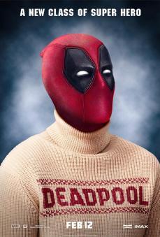 Deadpool-329300053-large