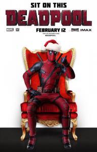 Deadpool-551207887-large