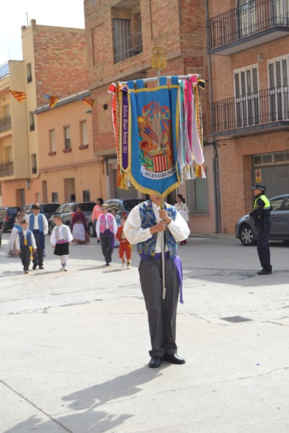 Fallas Pasacalles 2016-1
