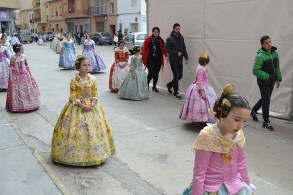 Fallas Pasacalles 2016-107