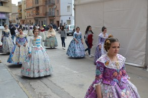 Fallas Pasacalles 2016-109