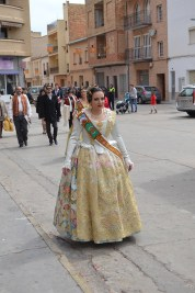 Fallas Pasacalles 2016-159