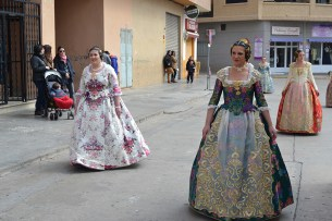 Fallas Pasacalles 2016-27