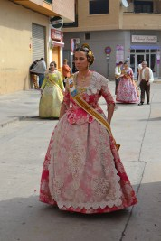Fallas Pasacalles 2016-61