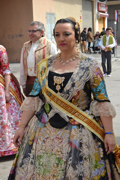 Fallas Pasacalles 2016-65