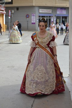 Fallas Pasacalles 2016-93
