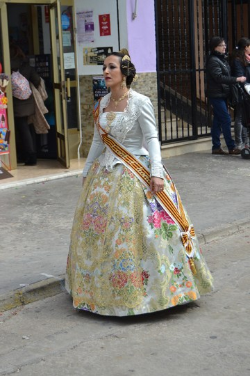 Fallas Pasacalles 2016-97