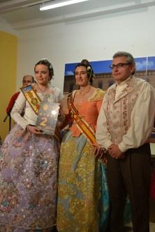 Fallas Premios 2016-24