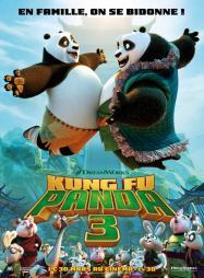 Kung_Fu_Panda_3-560780886-large
