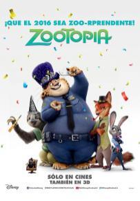 Zootr_polis-981206457-large