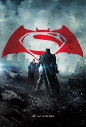 Batman_v_Superman_El_amanecer_de_la_Justicia-213266611-large