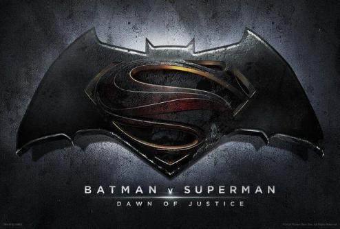Batman_v_Superman_El_amanecer_de_la_Justicia-381078924-large