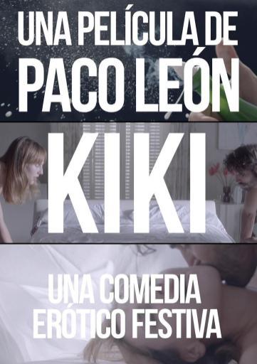 Kiki_el_amor_se_hace-137784197-large