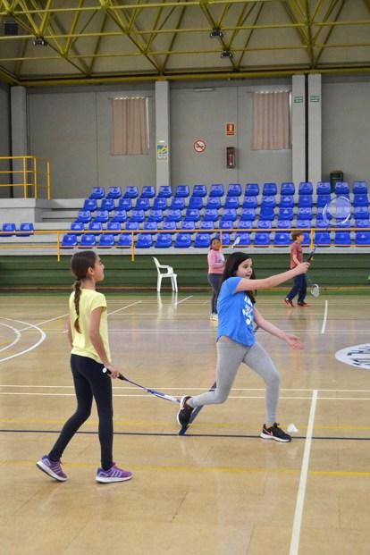 Olimpiadas raqueta 2016-30