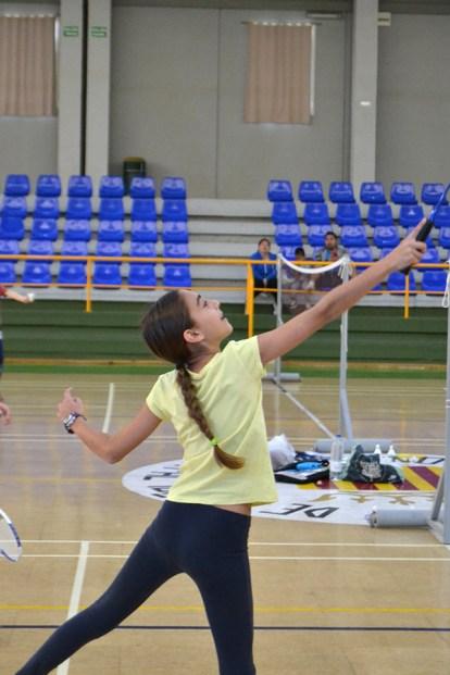 Olimpiadas raqueta 2016-31