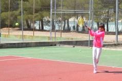 Olimpiadas raqueta 2016-36