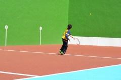 Olimpiadas raqueta 2016-42