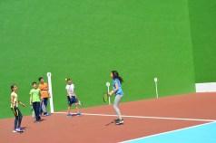 Olimpiadas raqueta 2016-43