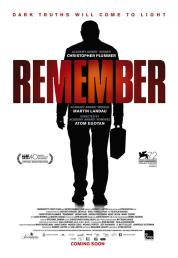 Remember-140936942-large