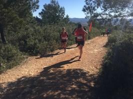 correores trail requena 2016-16