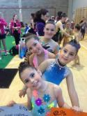 gimnasia ritmica 9-4-16_2