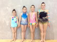 gimnasia ritmica 9-4-16_3