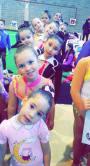 gimnasia ritmica 9-4-16_4