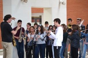 instituto jazz 2016-14