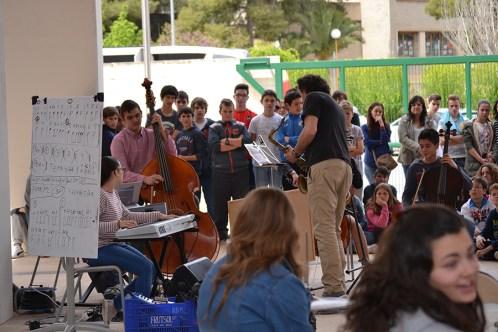 instituto jazz 2016-21